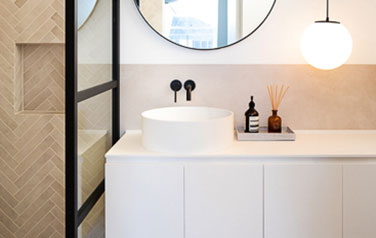 maida vale, little venice, W9, westminster, renovation, refurbishment interior, bathroom, bathroom design, bathroom installations