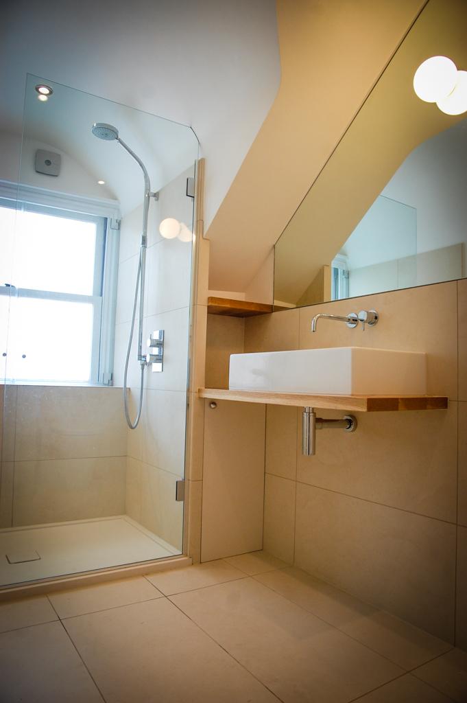 Bathroom Design East London bathroom-001