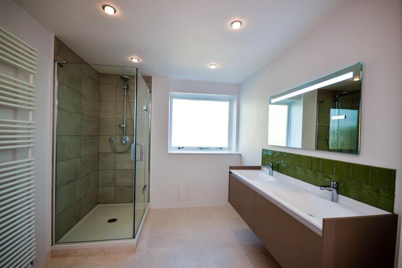 Bathroom Design East London bathroom-018