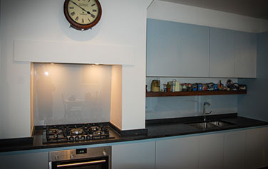 Kitchen 011